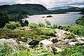 Tanygrisiau reservoir - geograph.org.uk - 631043.jpg