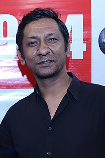 Tanzir Tuhin Bangladeshi singer, best known as a member of Shironamhin