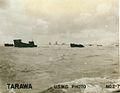 Tarawa USMC Photo No. 2-7 (21465824929).jpg