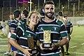 Tarde de swing y rugby en Hortaleza (04).jpg