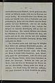 Taschenbuch von der Donau 1824 017.jpg