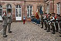 Task force Lafayette prise d'armes Strasbourg 31 janvier 2013 17.JPG