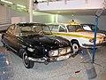 Tatra 603 black.JPG
