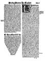 Tauler Predigten (1522) 131.png