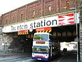 Taunton Station First 34063 P563EFL.jpg