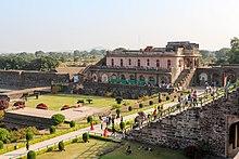 Mandu Travel Guide