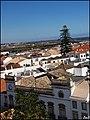 Tavira (Portugal) (33002177630).jpg