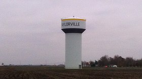 Taylorville Watertower.jpg