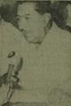 Teófilo Agustín Puentes.png