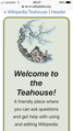 Teahouse mobile header in mobile view 1.png