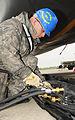 Team Mildenhall airmen train to handle tragedy 120720-F-UA979-153.jpg
