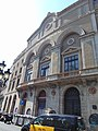Teatre Principal (Barcelona) 01.jpg