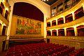 TeatroSelinus394.jpg