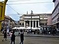 Teatro Carlo Felice Genova foto 2.jpg