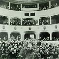 Teatro Ferrigno ad Alcamo.jpg