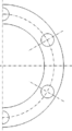 Technical Drawing CenterLines 01.PNG