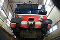 Technicentre SNCF Joncherolles IMG 6785.jpg