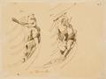 Teckning-Galjonsbild Hercules - Sjöhistoriska museet - SB 1419-b.tiff