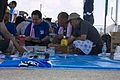 Tedako Matsuri festival brings communities together 140720-M-LN208-312.jpg