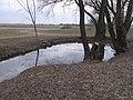 Teich neben Ernsbach nahe der L 1060.jpg