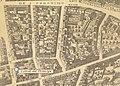 Teixeira - Corral del Príncipe. Madrid 1656.jpg