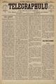 Telegraphulŭ de Bucuresci. Seria 1 1871-05-09, nr. 0031.pdf