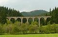 Telgart Viaduct 40352.jpg