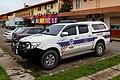Telupid Sabah Forensics-car-of-PDRM-01.jpg