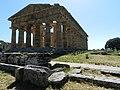 Tempio di Nettuno011.jpg