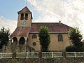 Temple Ars Moselle.jpg