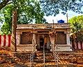 Temple Entrance ,The Varadaraja swamy.jpg