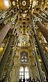 Temple Expiatori de la Sagrada Família (Barcelona) - 63.jpg