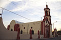 Templo de la Virgen de Guadalupe en Mina.jpg