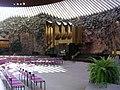 Temppeliaukio Church - panoramio - Aulo Aasmaa (2).jpg