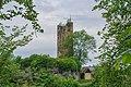 Tengen Bergfried Bild 2.jpg