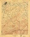 Tennessee. LOC 99446128-2.jpg