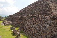 Teotihuacán, Wiki Loves Pyramids 2015 132.jpg