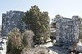 Termessos Odeon 3704.jpg