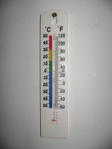 [Imagem: 220px-Termometro.JPG]