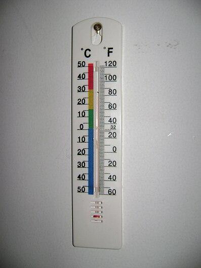 Termometro.JPG
