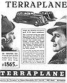 Terraplane-1935-agam.jpg