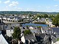 Terrasson-Lavilledieu ville (3).JPG