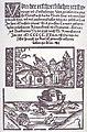 Terremoto de Almería de 1522.jpg