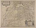 Territorio di Verona - CBT 5881752.jpg