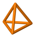 Tetraphosphorus-3D-sticks.png