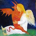 Teufel Engel.jpg