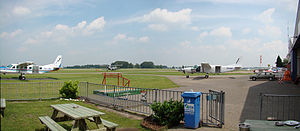 Teuge airport.JPG