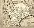 Texas 1718.jpg