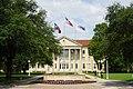 Texas Christian University June 2017 41 (M.E. Sadler Hall).jpg