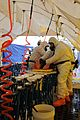 Texas Military Forces Train to Respond to Hazardous Disasters DVIDS281187.jpg